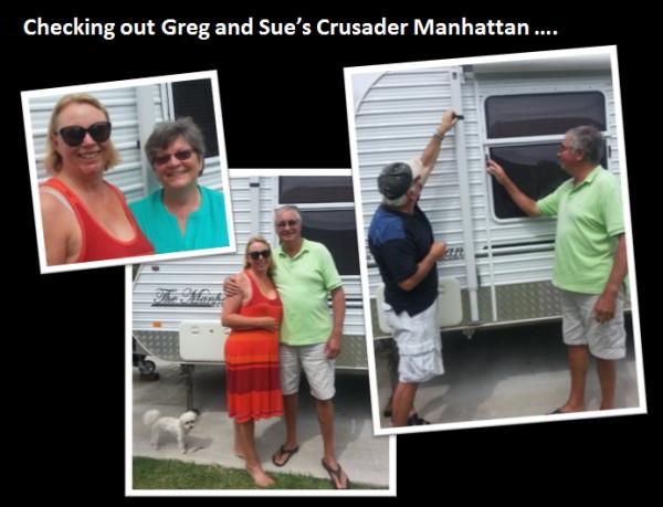 Greg_Sue_Crusader