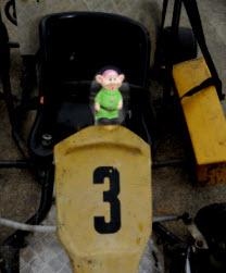 05_01_Doppy_Go_Kart