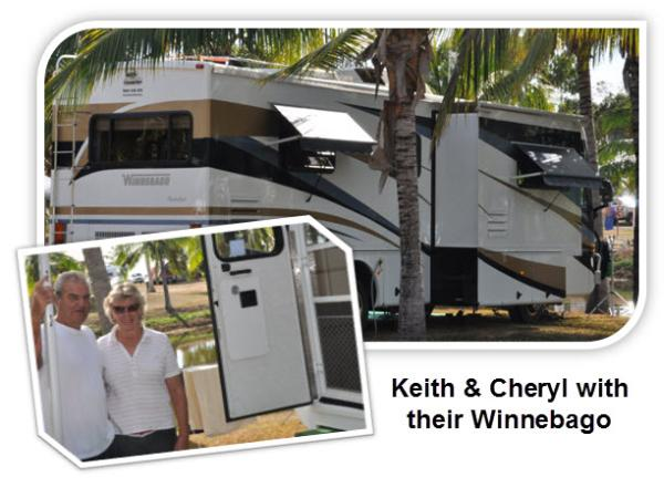 11_05_Keith_Cheryl_Winnebago