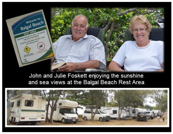 11_08_Balgal_Beach_Rest_Area