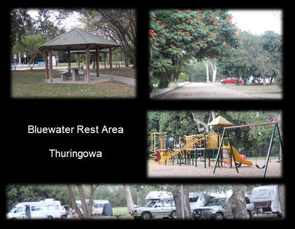11_09_Bluewater_Rest_Area