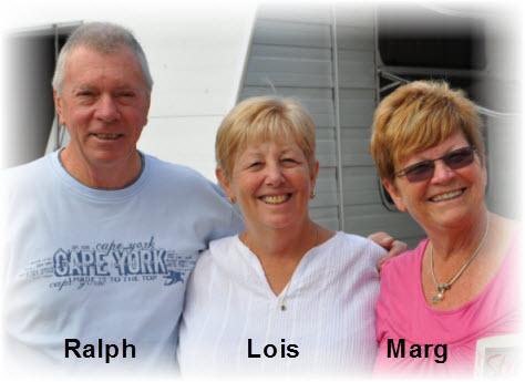 12_01_Ralph_Lois_Marg