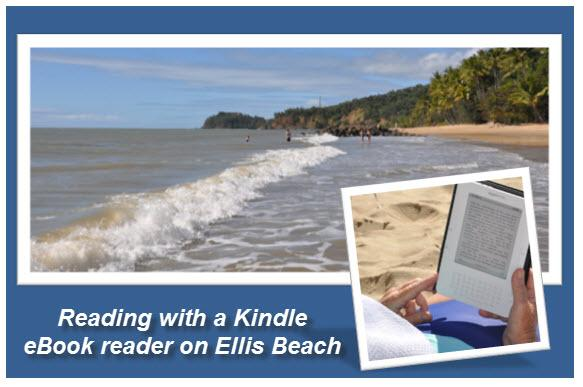 12_04_ebook_reader_Ellis_Beach