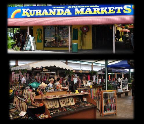 13_02_Kuranda_Markets