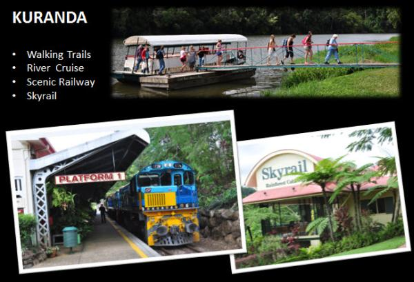13_03_Kuranda_Cruise_Train_Skyrail