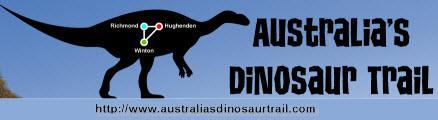 14_01_dinosaur_trail