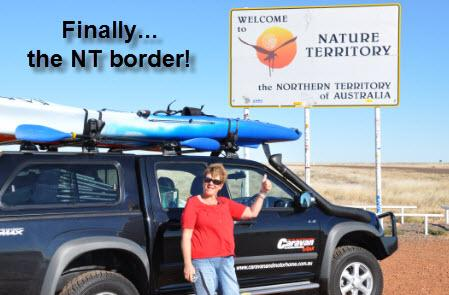 14_03_NT border