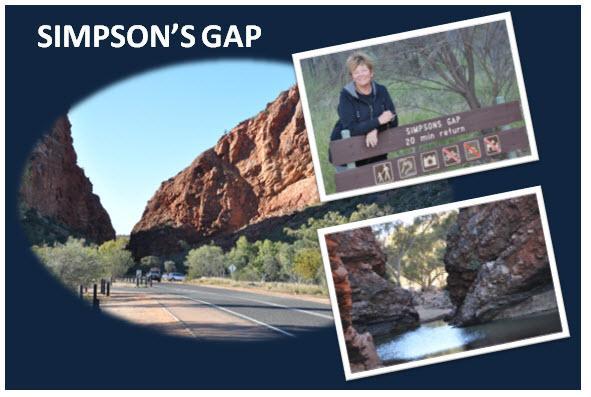 15_03_Simpson's Gap