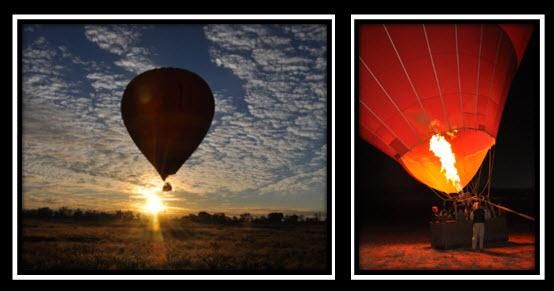 15_04_hot_air_ballooning