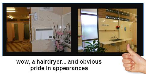 16_01_hairdryers