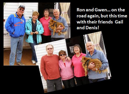 17_01_Gwen_Ron_Gail_Denis