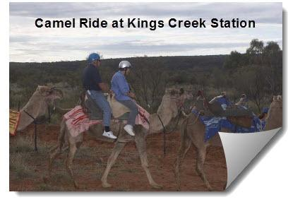18_03_Camel_Ride