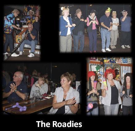 18_04_Roadies