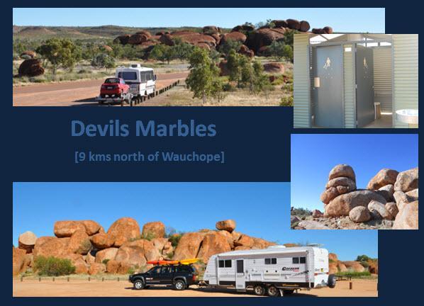 20_02_Devils_Marbles_2