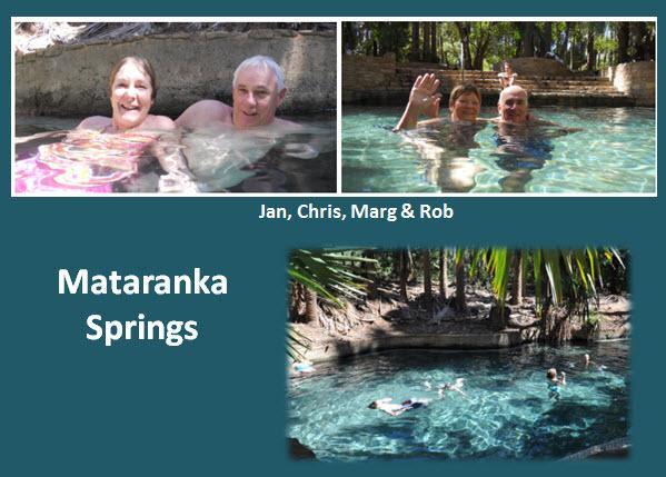 21_04_Matranka Springs