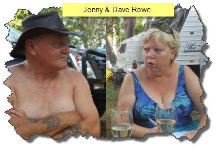 22_03_Jenny_Dave_Rowe