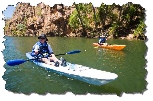 23_01_kayaks_Katherine_Gorge
