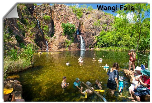 23_04_Wangi_Falls