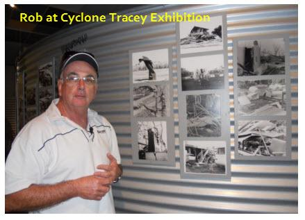 24_01_Rob_Cyclone_Tracey