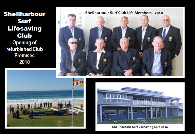 24_02_Shellharbour_SLSC_new_building