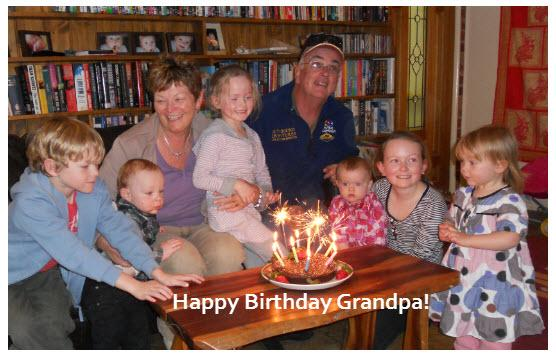 24_03_Happy_birthday_grandpa