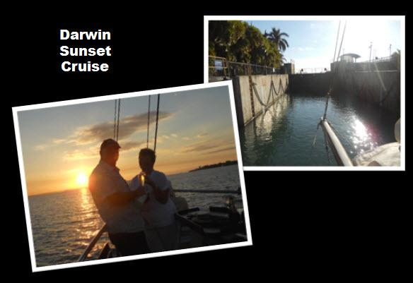 24_04_Darwin_Sunset_Cruise