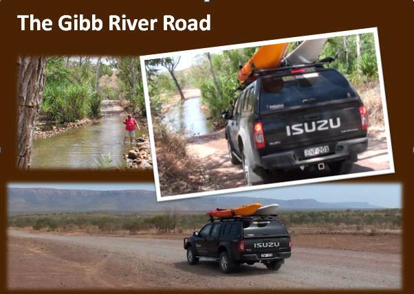 26_03_Gibb_River_Road