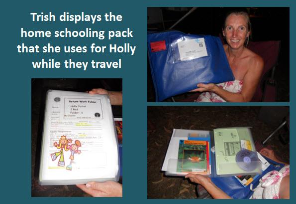 27_02home_schooling_Holly