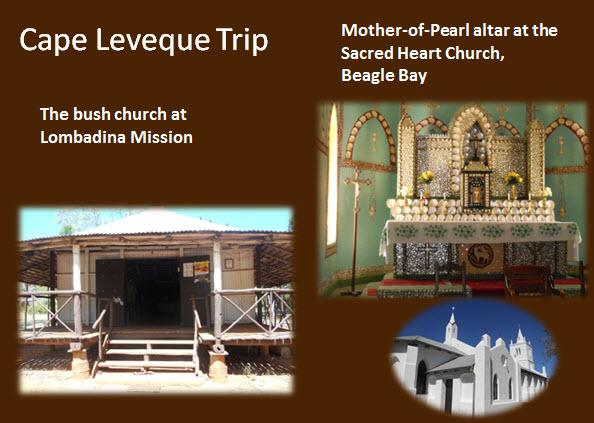 29_01_Cape Leveque Churches