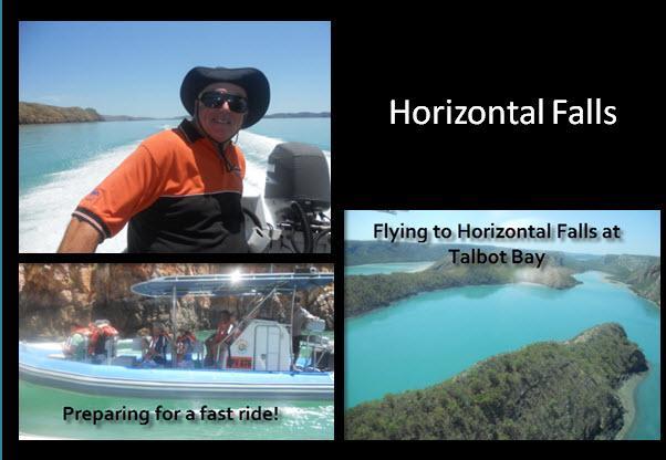 29_03_Horizontal Falls