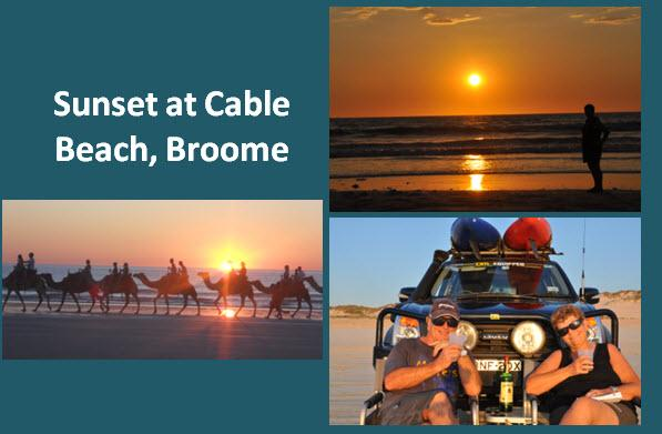 29_04_Sunset_Cable_Beach_Broome