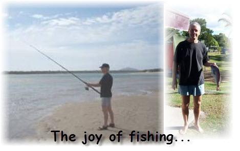 30_02_fishing