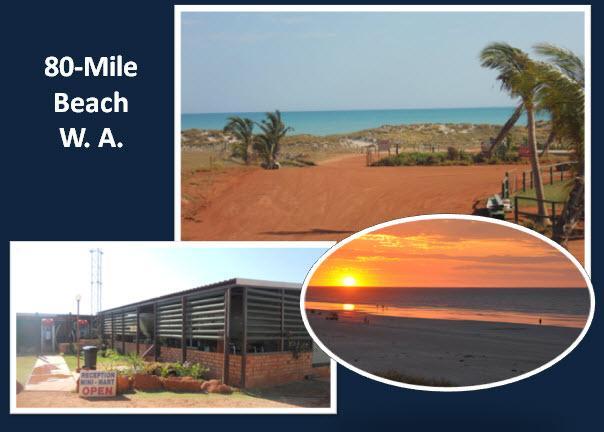 31_01_80-Mile_Beach