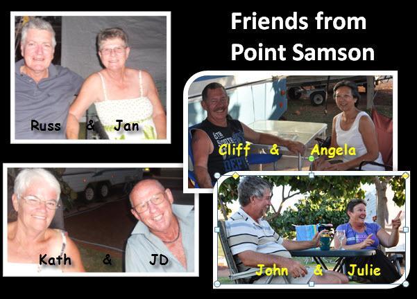 31_02_Point_Samson
