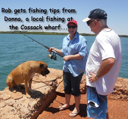 31_04_Fishing_Tips_Donna