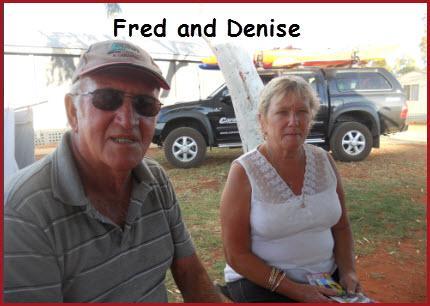 32_01_Fred_Denise