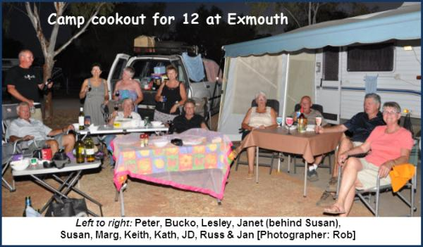 32_02_Camp_cookout
