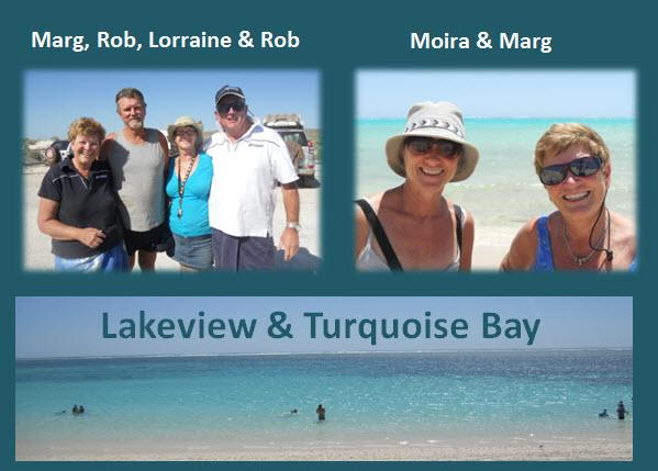 32_03_Lakeview_Turquoise_Bay