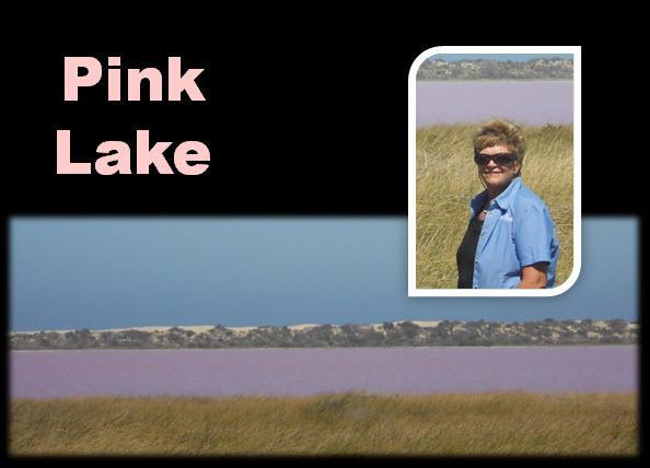 33_07Pink_Lake