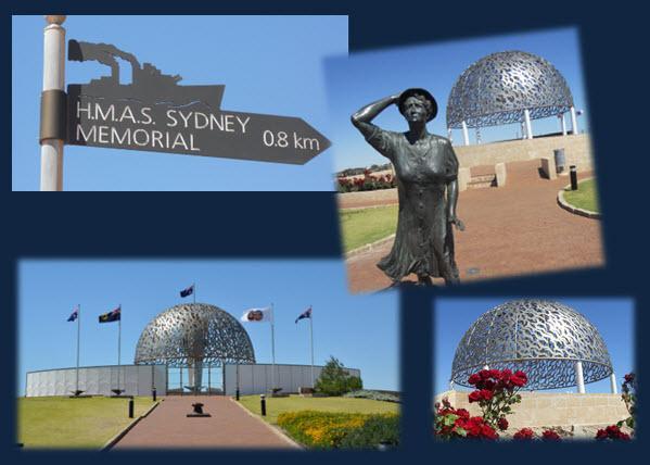 34_01_HMAS_Sydney_Memorial