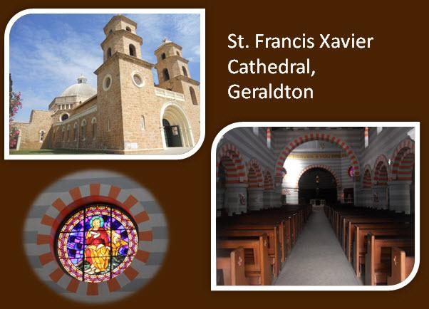 34_04_St_Francis_Xavier_Cathedral