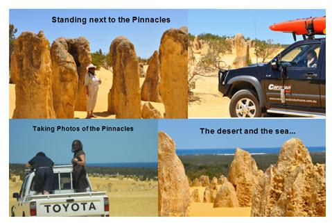 34_07_Pinnacles_collage