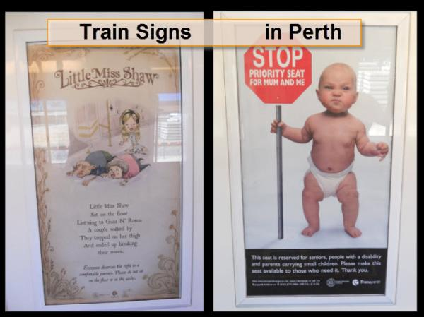 35_02train_signs_Perth