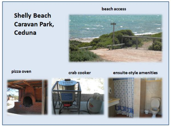 38_01_Shelly_Beach_Caravan_Park