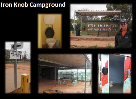 39_03_IronKnob_Campground