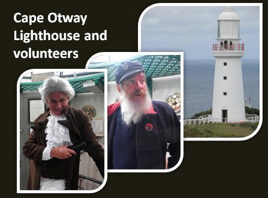 40_03_Cape_Otway_Lighthouse