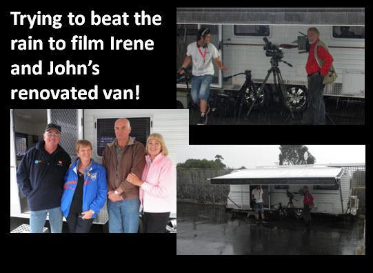 40_04_Irene_John_van