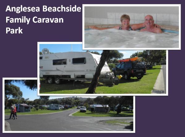 41_01_Anglesea_Caravan_Park