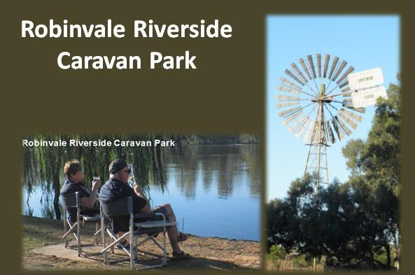 45_01_Robinvale_Riverside_Park