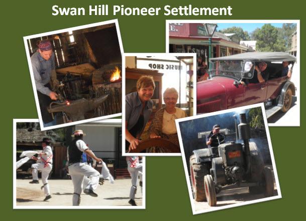 45_02_Swan_Hill_Pioneer_Settlement